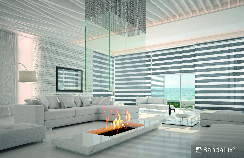 la protection solaire notre expertise. Black Bedroom Furniture Sets. Home Design Ideas